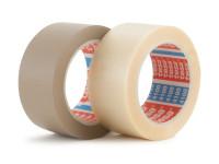 tesa Packband 4100 - geprägtes PVC