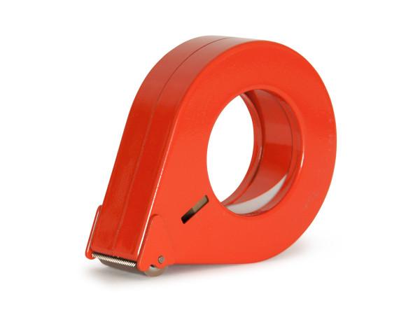 Abroller für Klebeband bis 38 mm