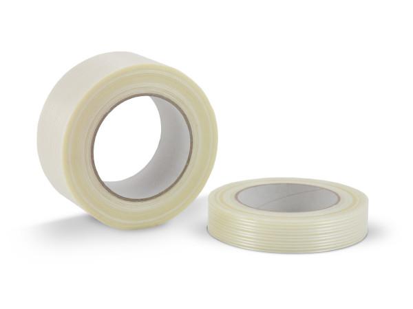Filamentband