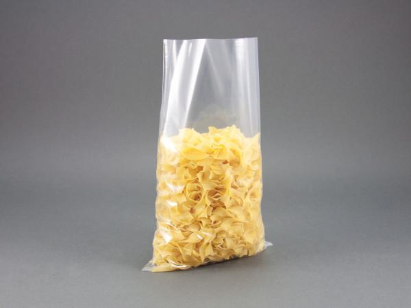 Poly-Flachbeutel, 50 µm