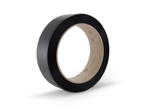 PP Umreifungsband auf Kern 405 mm