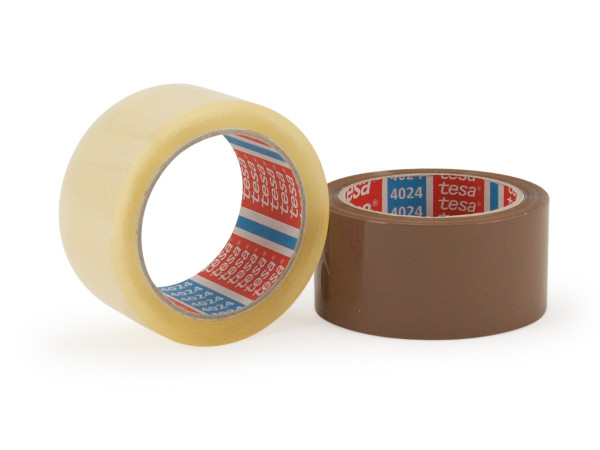 tesa 4024 PP-Packband