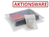 Luftpolsterbeutel 200 x 150 mm - 800er Pack